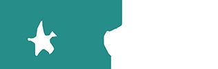 All Star CNC Products Inc Logo